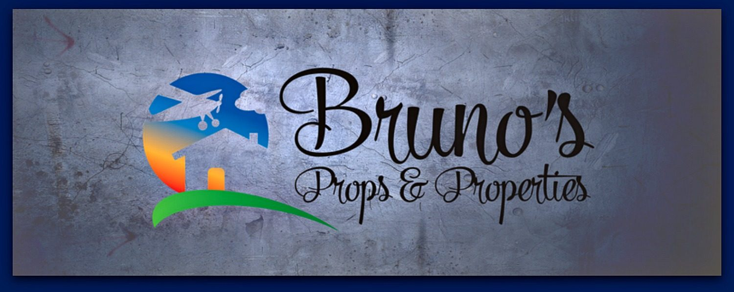Brunos Props and Properties